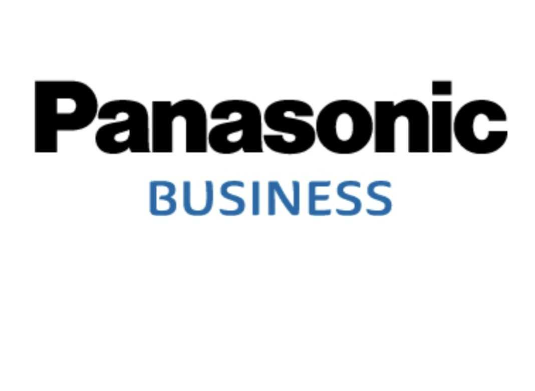 PANASONIC VIDEOPROIETTORI