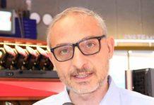 EUGENIO MENICHELLA UX Designer and Information Architect - GEDI Gruppo Editoriale